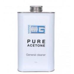 Blue Gee Pure Acetone 1L