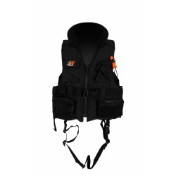 Angling Buoyancy Jacket 50N