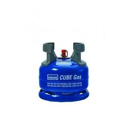 """6kg Butane Calor Gas """"Cube""""..."""