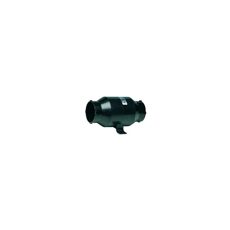 3 inch blower 12v Q003255
