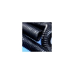 102mm / 4 inch ducting for blowers