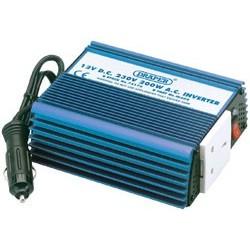 200 watt inverter
