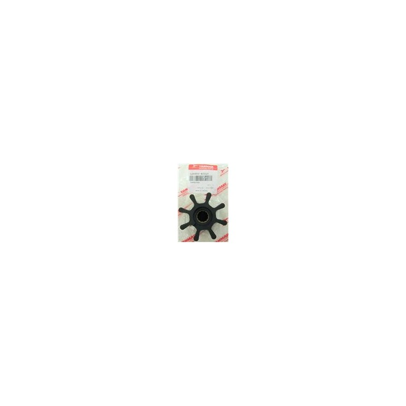 120650-42310 Impeller