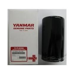 127695-35150 oil filte