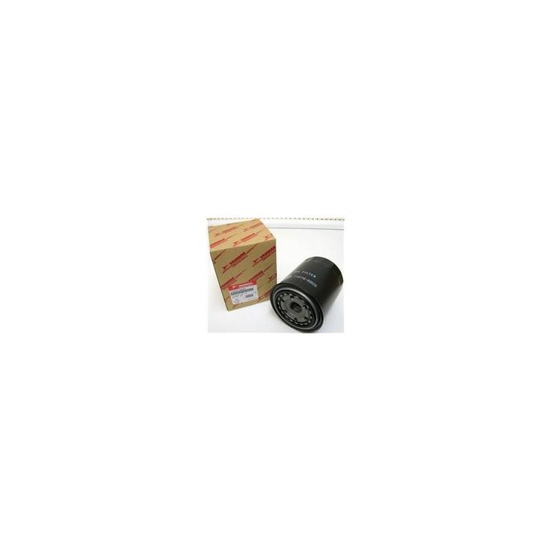 119770-90620 Oil filter
