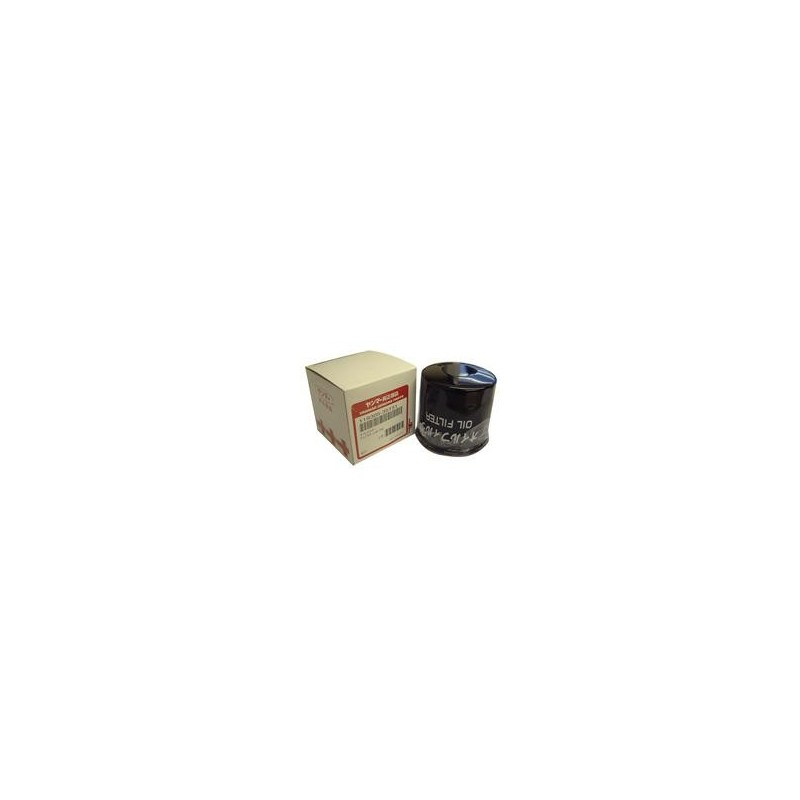 119305-35151 oil filter