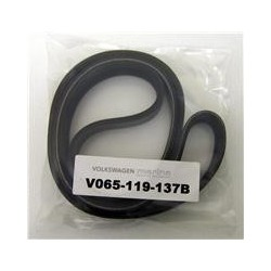 V- Belt V065 119 137