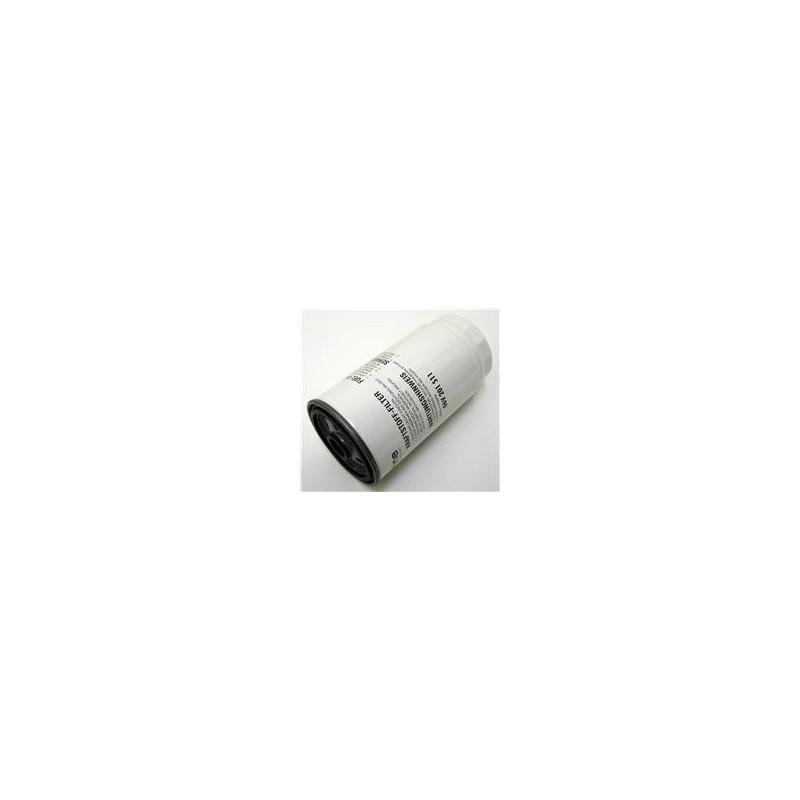 Fuel Filter 4/5/6 cylinder VW 06V 201 511