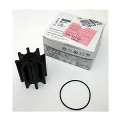Sea water pump service kit VW 065198243 8M0067063