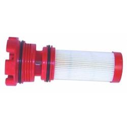 35-8M0020349 Fuel filter