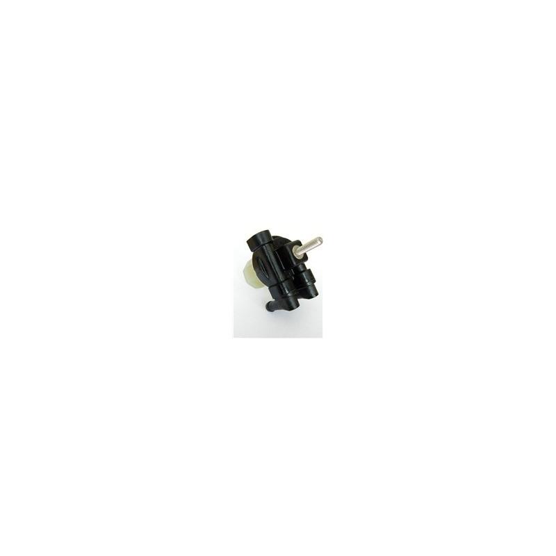 35-879884T Fuel filter