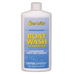 Starbrite Boat Wash
