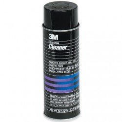 3M citrus base spray cleaner 500ml