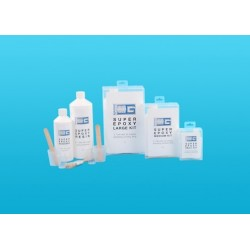 Super Epoxy Kit