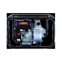 2 inch 4 stroke petrol water pump