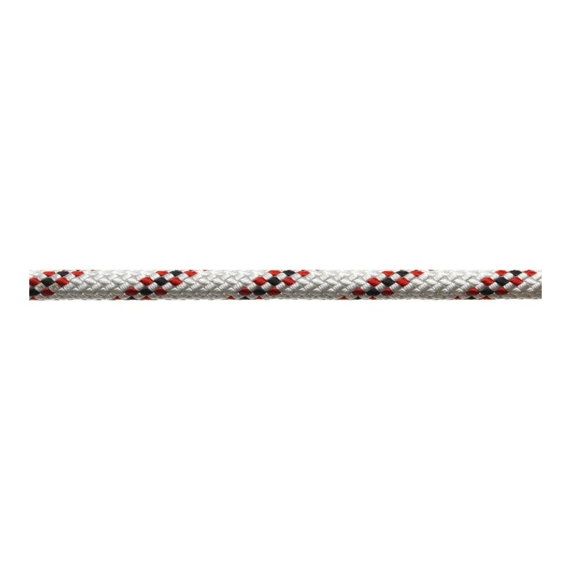 8mm Marlowbraid