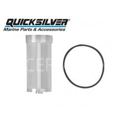 35-87946Q4 Fuel filter