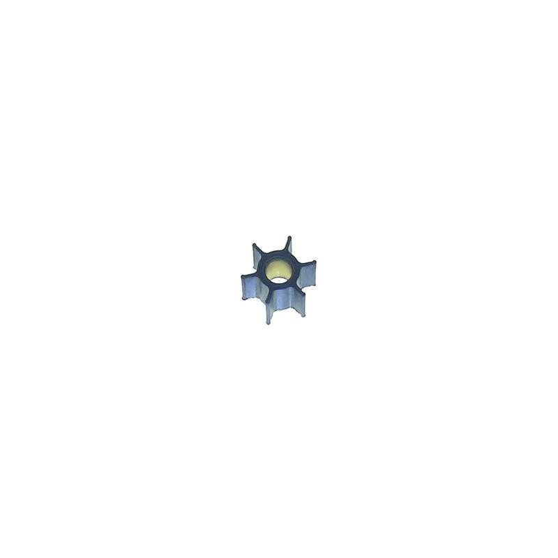 47-8037481 Impeller
