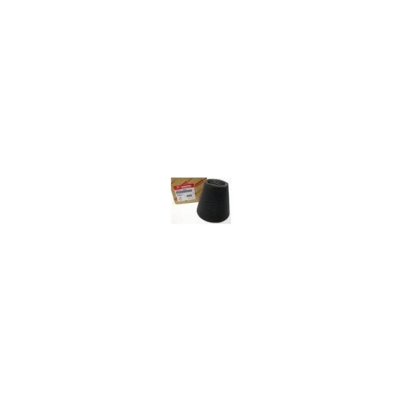 124770-12540 air filter element
