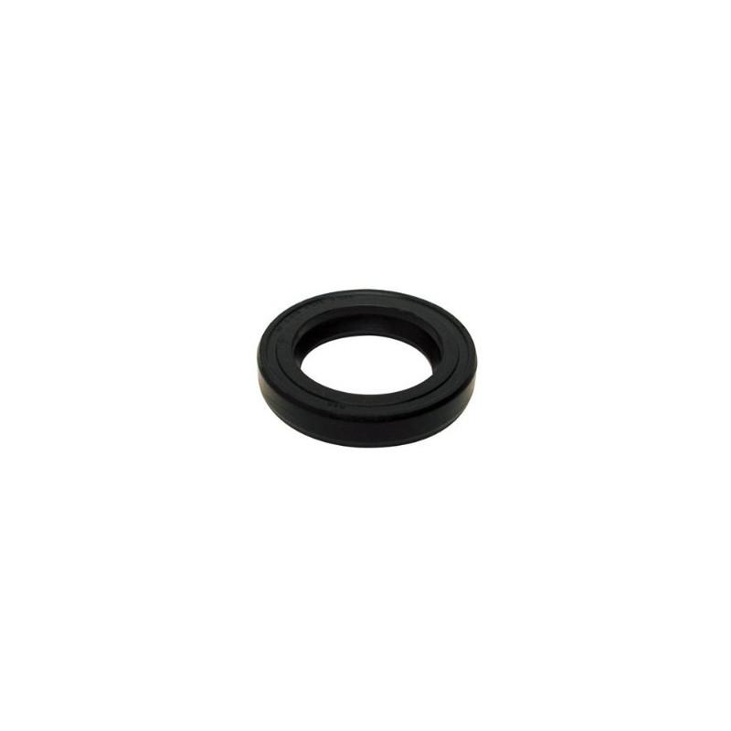oil seal 26-66302