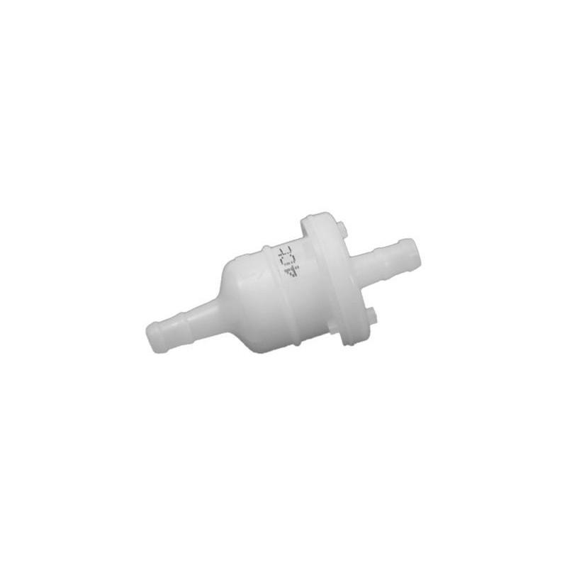35-16248 fuel filter