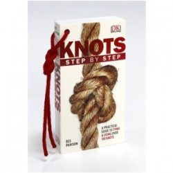 Knots step by step