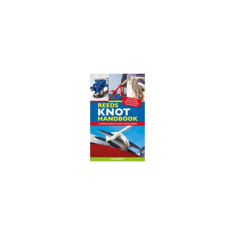 Reeds Knot Handbook