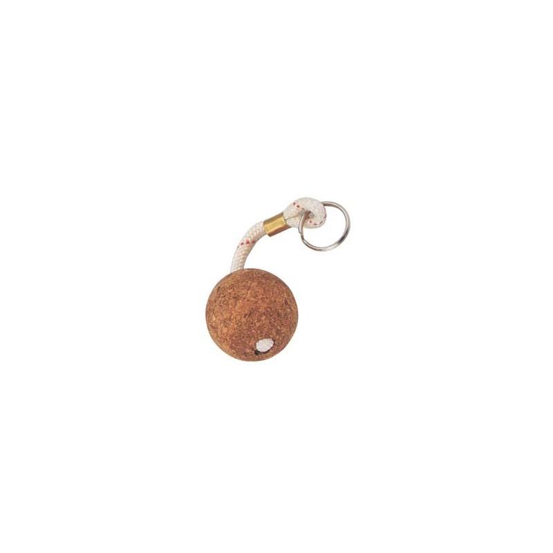 Floating Key Cork