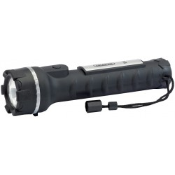 Draper Rubber Torch
