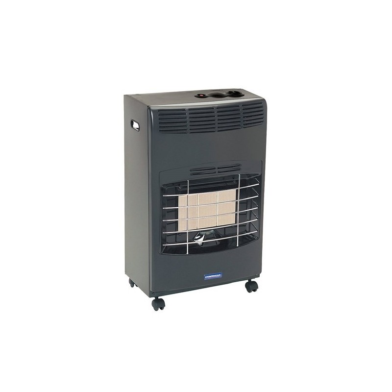 Royal Classic radiant heater