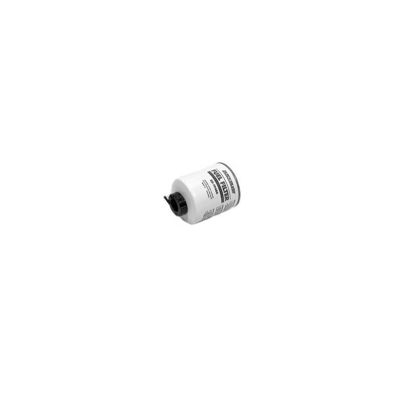 35-19486 35-8M0103963 diesel fuel filter