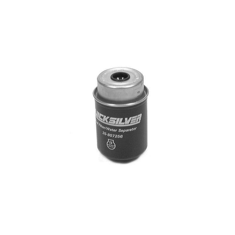 35-807256T diesel fuel filter