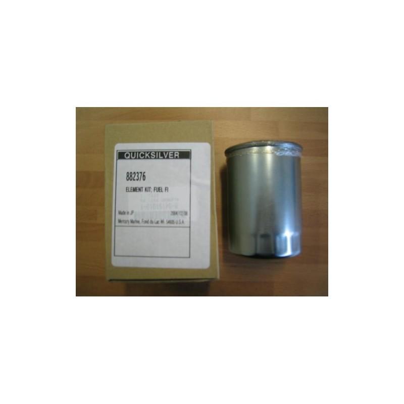 882376 diesel fuel filter