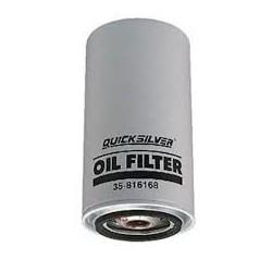 35-816168 Oil filter