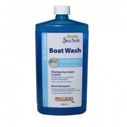 Starbrite Boat Wash ( 1Litre)