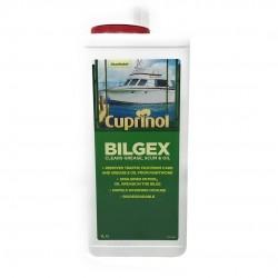 Cuprinol Bilgex