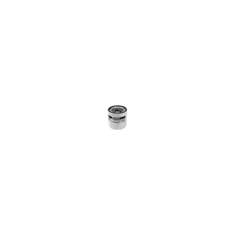 35-866340Q03 Oil filter