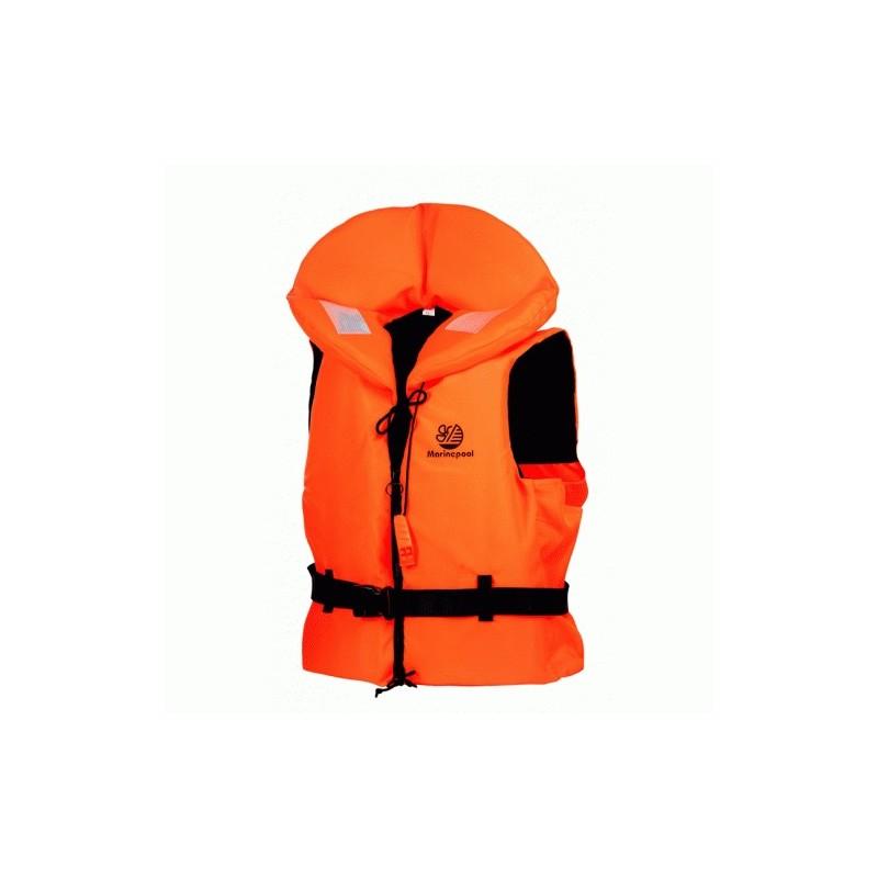 Marinepool Freedom 100N Lifejacket 40 - 60kg