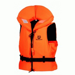Marinepool Freedom 100N Lifejacket 30-40kg