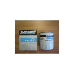 35-883702Q Oil filter
