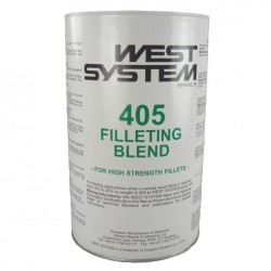 West System - 405 - Filleting Blend