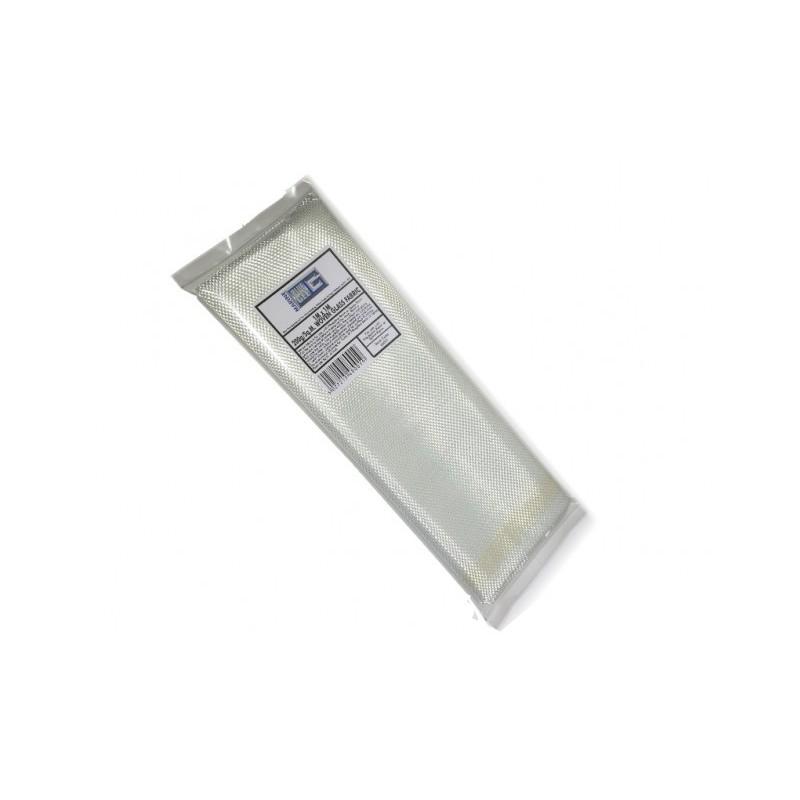 Blue Gee - Fibreglass tissue - 1m x 1m