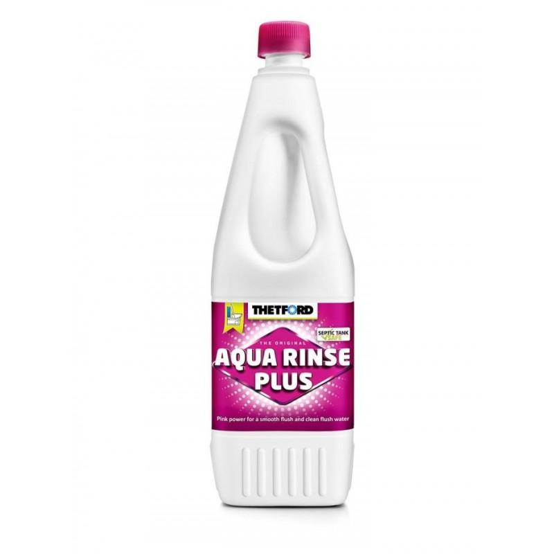 Thetford Aqua Kem Rinse Plus