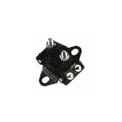 89-96158T Solenoid-start solenoid and power trim and tilt