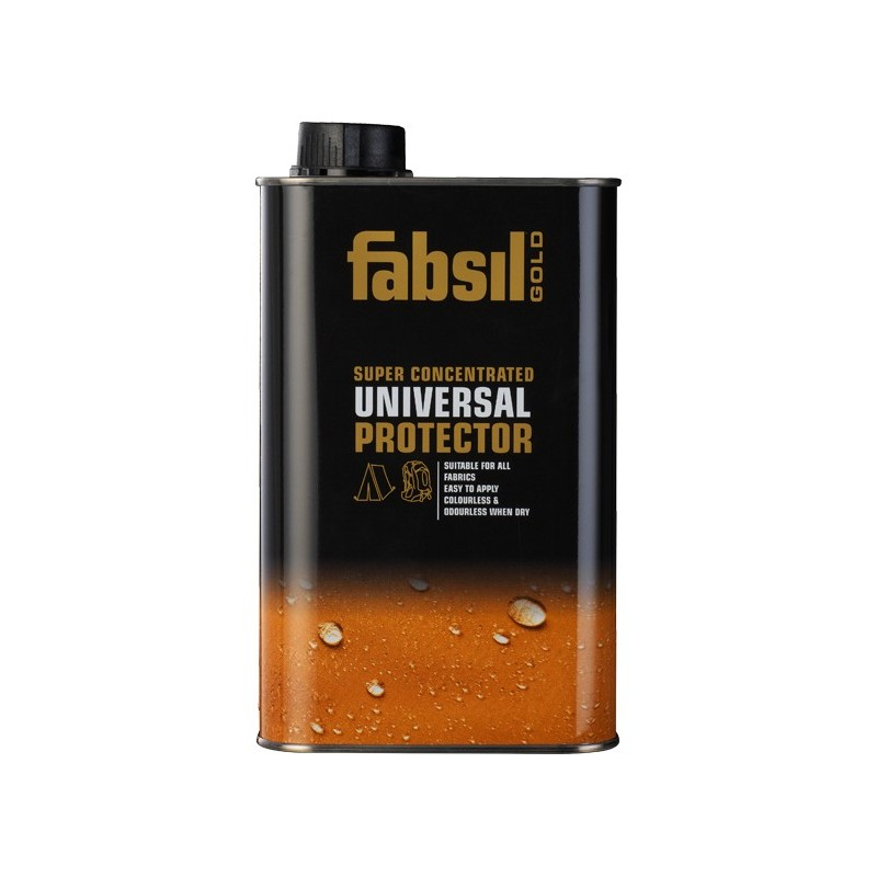 Fabsil Universal protector 2.5L