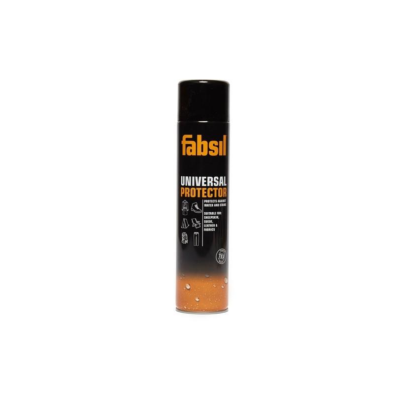 Fabsil Universal protector 600ml