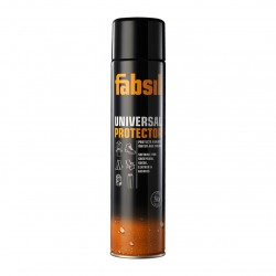 Fabsil Universal protector 400ml