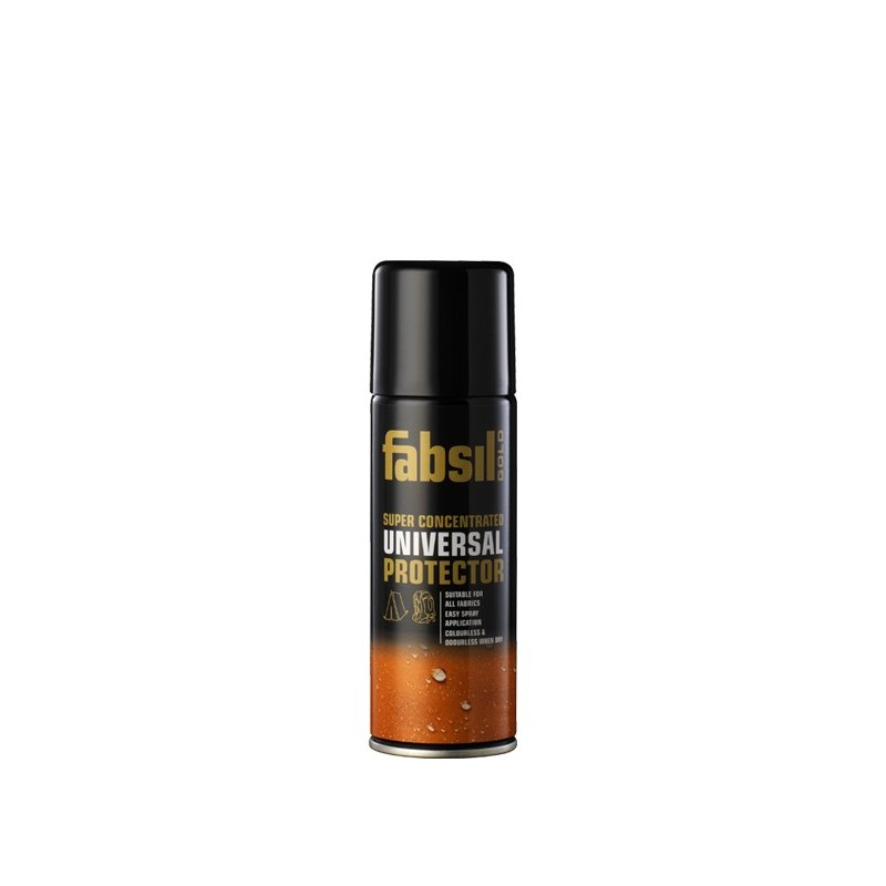 Fabsil Universal protector 200ml
