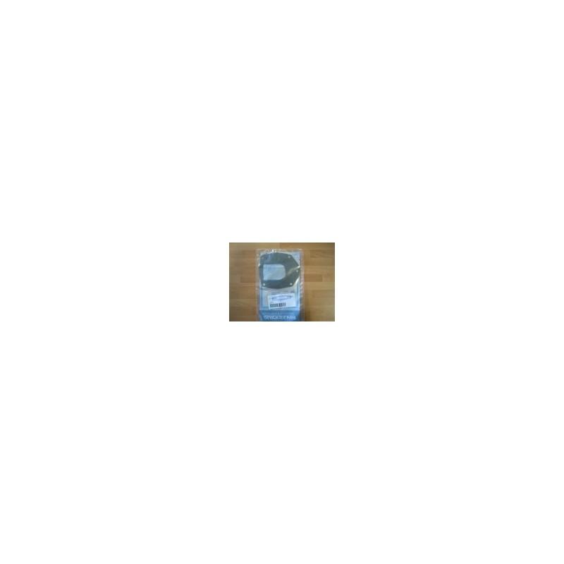 27-430331 water pump gasket (lower) Alpha 1 Gen II