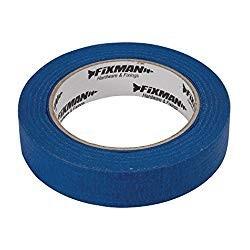 14 day masking tape